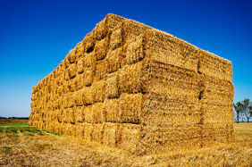 hay-stack-in-field.jpg