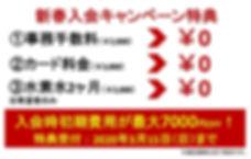 昭島LP2002.jpg