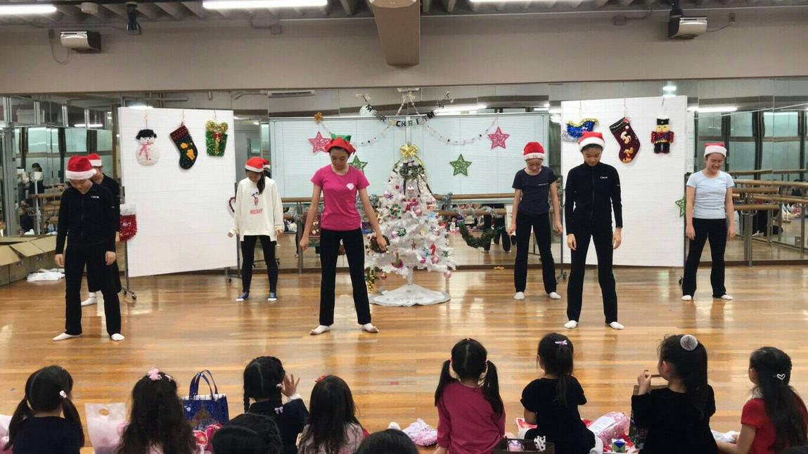 成増クリスマス会1.jpg