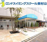 f-swimhigashi.jpg