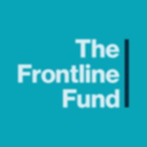 Frontline .png