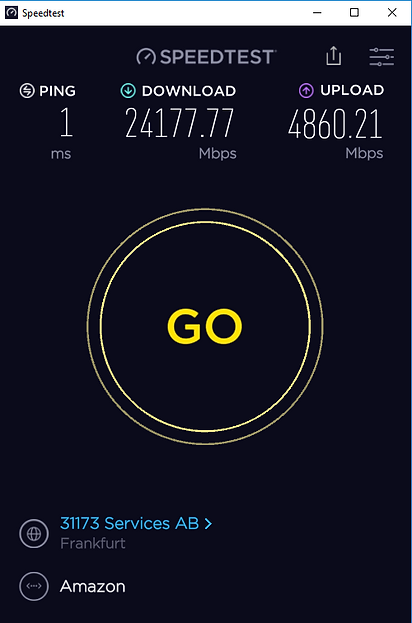 AWS Speedtest Results.png