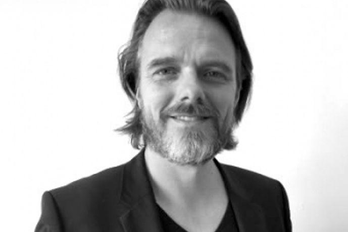 Nathan Wiersma - SVP Sfeerbeheer