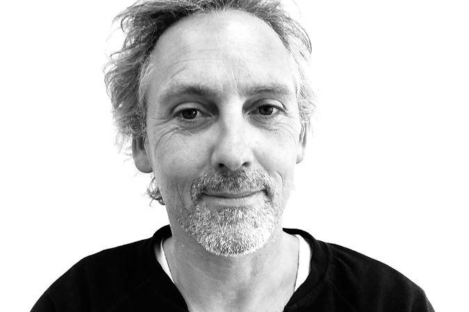 Yuri Jansen - SVP Sfeerbeheer