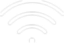 Internettechnologie Eventwifi Internet