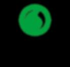 20200526_Holistic Care logo.png
