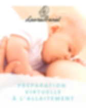 préparation_virtuelle_à_l'allaitement.pn