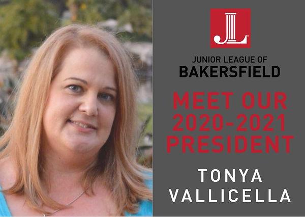 Welcome Tonya.JPG