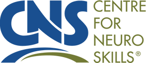 CNS Logo 1200px.png