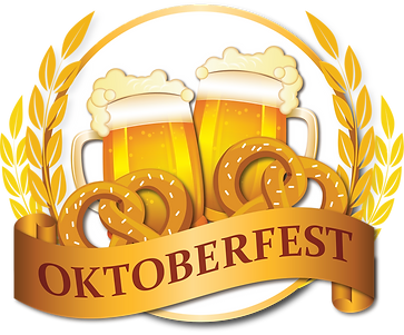 Octoberfest_Final_logo_solo_preview.png