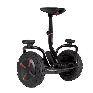 HANDSFREE SEGWAY MINI