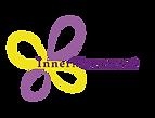 Logo-Innermovement.png