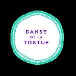 DDLT-logo-final.png