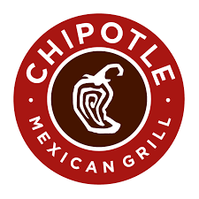 Grow Your Chipotle Order at No Charge