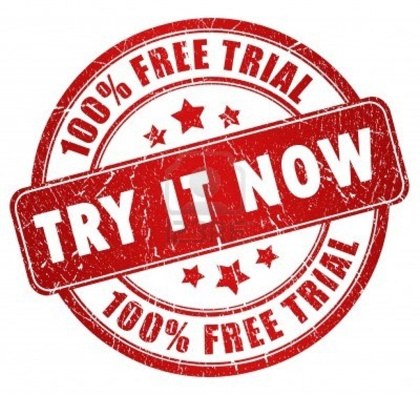Tips & Tricks to Free Trials