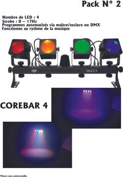 pack 2 corebar 4.jpg