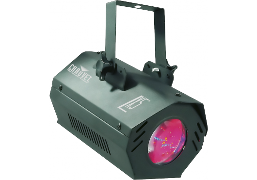 LCH-LX5.png