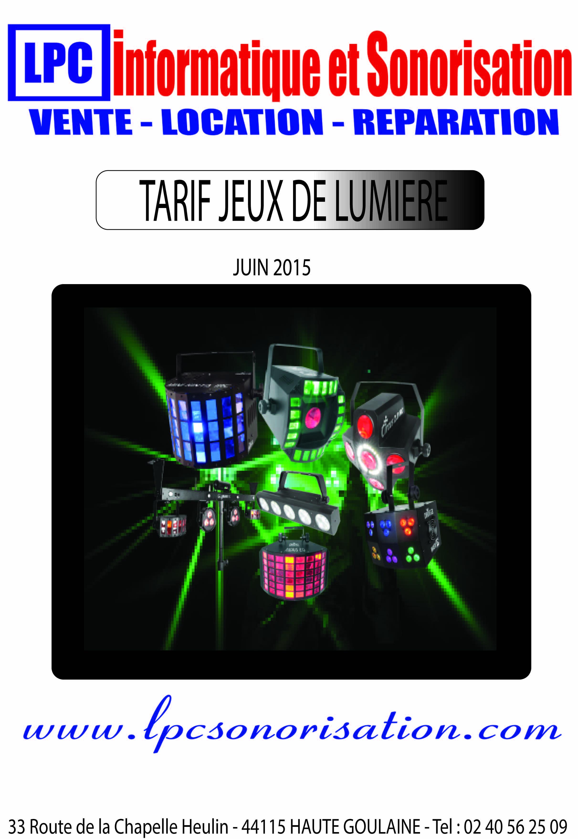 TARIF JEUX LUMIERE JUIN 2015.jpg