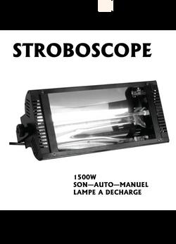 pack 1 - Stroboscope.png
