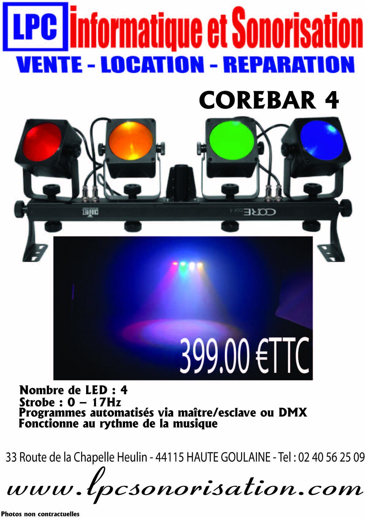 corebar 4.jpg