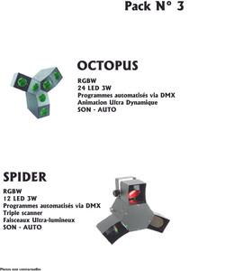PACK 3 octopus et spider.jpg
