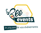 Logo Bee Events.png