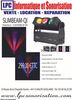 SLIMBEAM-QI .jpg