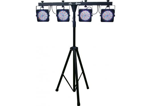 LCH-4BAR.png