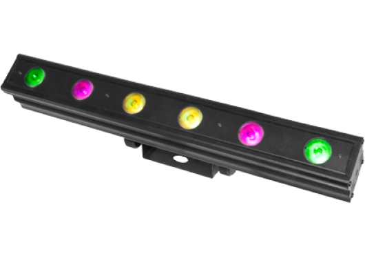 LCH-COLORBAND-PIX-M.png