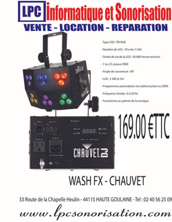 wash-fx chauvet.jpg