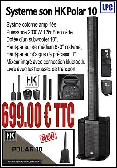 Polar 10 699.00 € .png