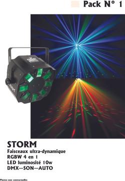 Pack1 - Storm.jpg