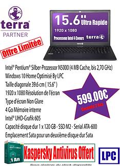 PC Terra 599€ KAV Offert.png