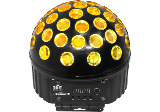 LCH-MINISPHERE3.png