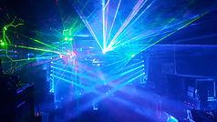 lpc sonorisation showroom 7.jpg