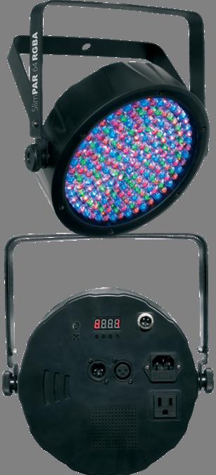 LCH-SLIMPAR64RGBA-2.png