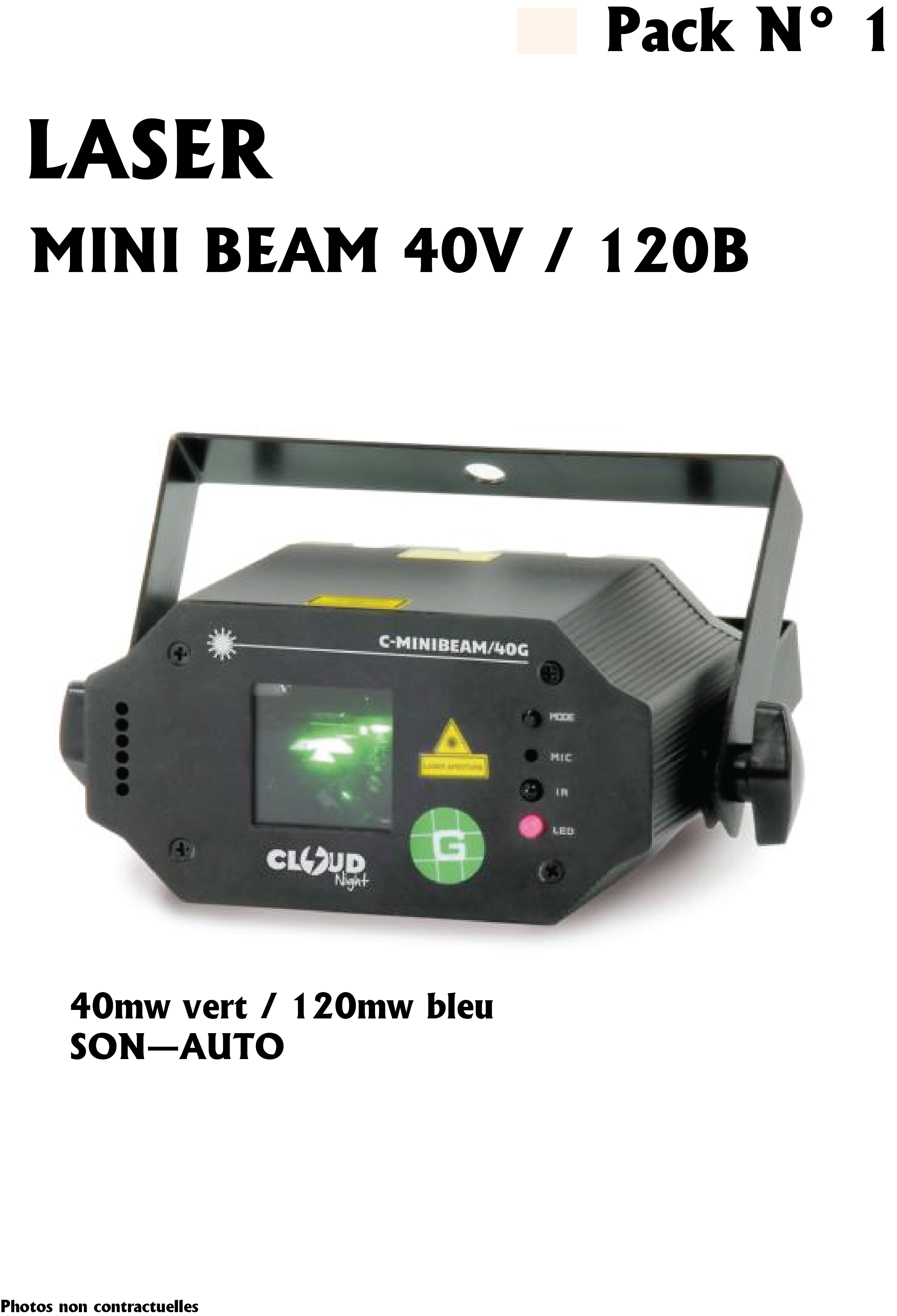 pack 1 - LASER Mini Beam.png
