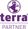 Terra-Computer-lpc informatique 1008x102