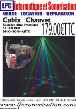Cubix.jpg