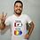Thumbnail: PLAYERA / PILA HOMOFOBIA
