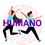 Thumbnail: Playera / HUMANO