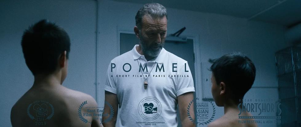 POMMEL LAURELS.png