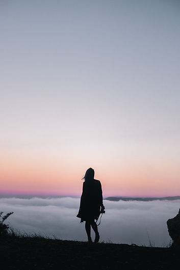 hiking-above-clouds-at-sunset.jpg