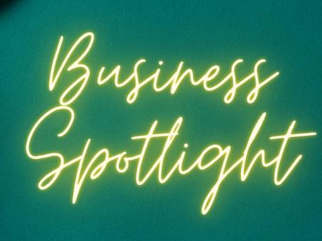 BUSINESS SPOTLIGHT- 6/22/2021