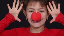 Lo que el Teatro puede aportar a tus hijos, y no sabías...