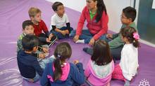 Los 5 hábitos  que afectan la adquisición de habilidades sociales en nuestros hijos.