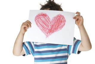 2 Formas de Crianza que Afectan la Autoestima de tu Hijo