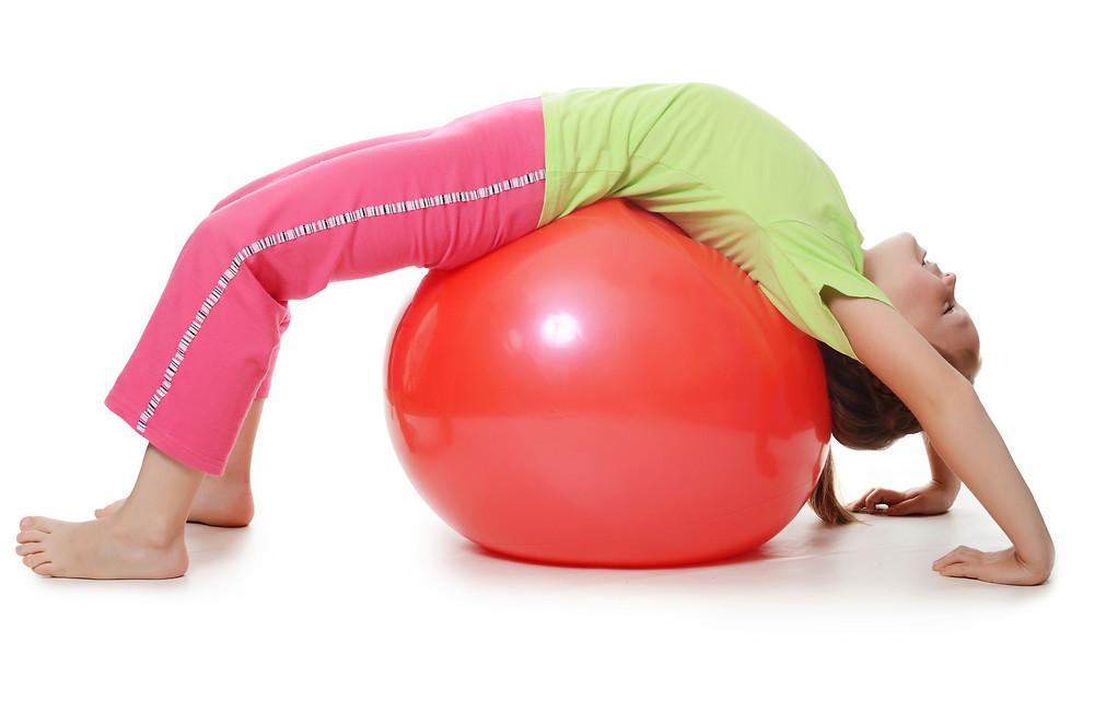 fuerza_flexibilidad.jpg