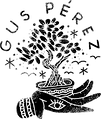 gus-perez-photo-logo.png