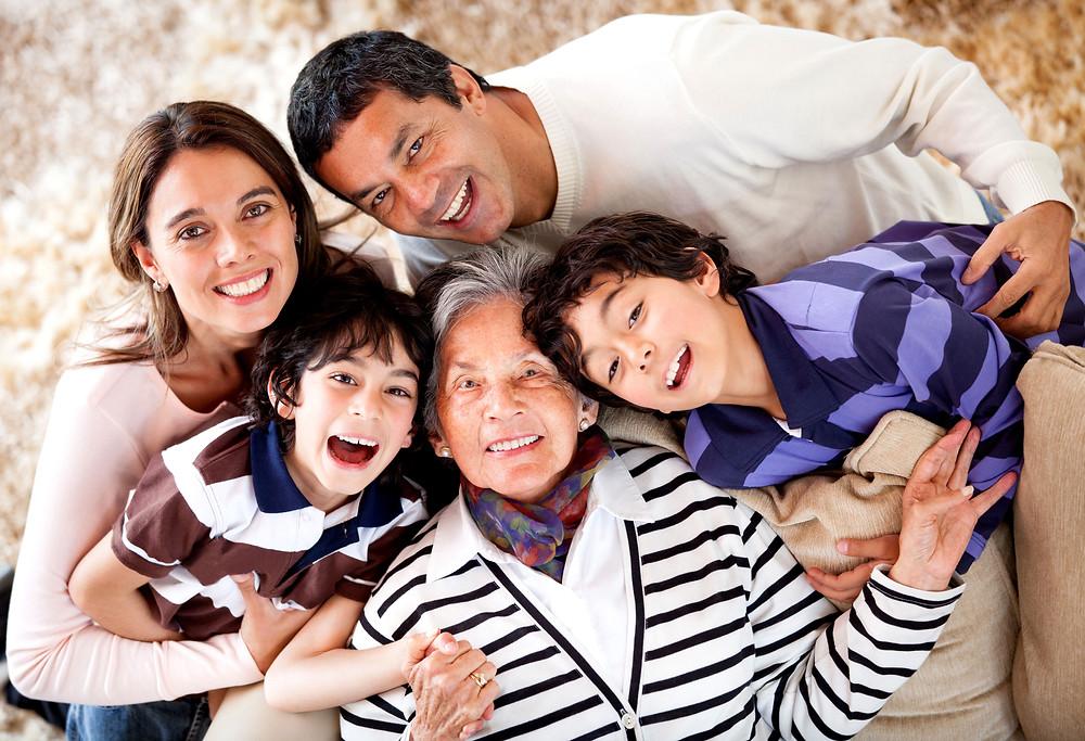 roles-familiares.jpg